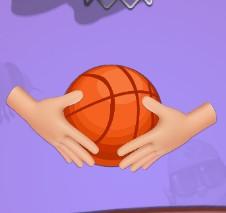 特技篮球高高手1.0.2