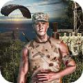 特种部队生存模拟(生存)1.0官方版