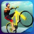 疯狂自行车大冒险(闯关)1.0.1官方版