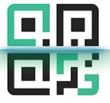 科雷德1.3.0安卓版