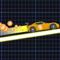 货币赛车(竞技)1.0.0官方版