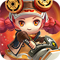 梦幻甬城(魔幻)1.0官方版
