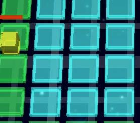 方块防御1.0.0