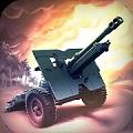 围攻第二次世界大战(战争)1.10.30官方版