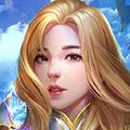 暗黑魔法纪元OL(魔幻)1.0.0官方版