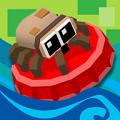 冲浪蜘蛛(益智)1.0官方版