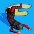 笨拙的跳跃者(闯关)2.1官方版