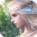 轩辕王座BT版(魔幻)1.0.2
