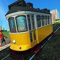 旧金山电车驾驶(模拟)1.0官方版