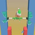 断裂跳跃空中劈叉(动作)0.1官方版