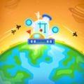 建立行星(放置)1.0官方版