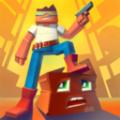 迷宫狙击像素战争(射击)0.20.0官方版