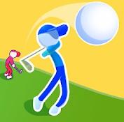 GolfRace安卓版v1.2.1