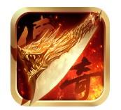 寒刀屠龙安卓版v1.0.5