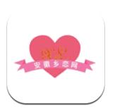 乡恋网官网版v2.0.41
