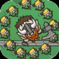 野蛮人部落战争安卓版v1.2