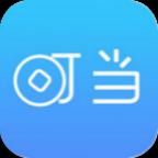 叮当影视安卓版v1.1.3