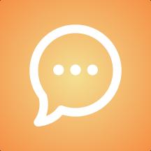 轻撩恋爱话术软件v1.1