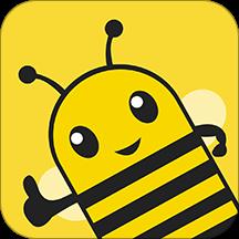 蜜家生活安卓版v1.0.4