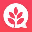 小麦圈交友安卓版v1.0.0.0