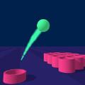 BasketThrow安卓版v2.10