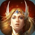 荣耀与霸权安卓版v1.0.0