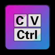 蒸汽波输入法软件v1.0