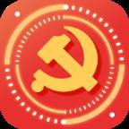东软党建云官网版v3.5.6