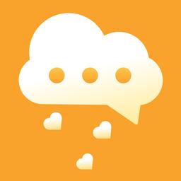 私语聊天安卓版v1.1.3
