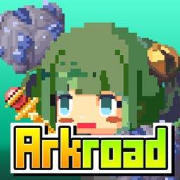 方舟路Arkroad安卓版v1.01