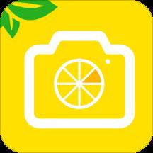 柠檬水印相机安卓版v1.0.0