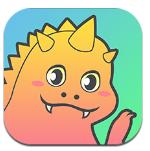养恐龙赚钱安卓版v3.0.00