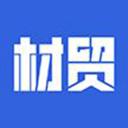 材贸大数据安卓版v1.0.0