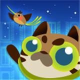 猫猫跳安卓版v1.0.1