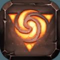 神迹战场安卓版v1.0.0