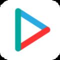 91视频播放软件v1.0
