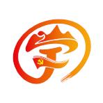 肥西学干先锋安卓版v1.8.5