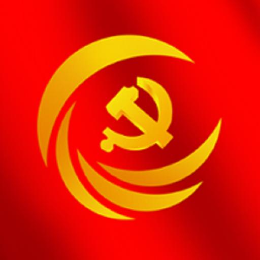 党建e掌通安卓版v1.0.0