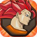 七龙珠之粉碎DragonSmash安卓版v1.0.1