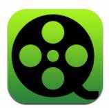 刷呀刷视频安卓版v1.3.0