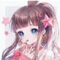 漫库漫画安卓版v1.0.0