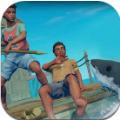 海洋求生大作战安卓版v1.0.1