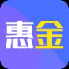 惠金操盘安卓版v1.0.0