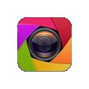 爱随拍安卓版v1.0.0