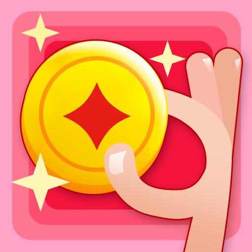 小白赚宝安卓版v3.1.00