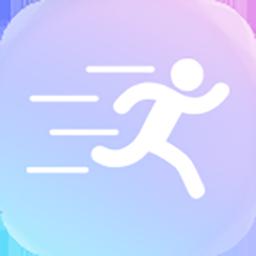 步步多多安卓版v1.0