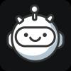 小行星视频安卓版v1.0.0