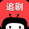 电视剧追剧指南安卓版v1.0.0