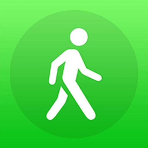 步数赚零钱安卓版v1.0.1