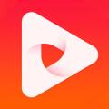 淘猫影视无限免费版v1.1.4
